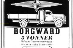 2021-04-07-Borgward_20