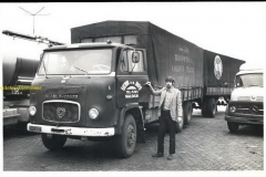 2012-02-17-Scania-Vabis