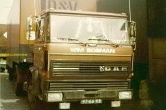 2010-11-18-daf-wim-bosman