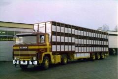 2014-03-08-Scania-141-Bouma