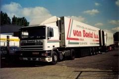 2013-04-01-Daf-95-360-pk-1992-lossen-eastbourne-gb