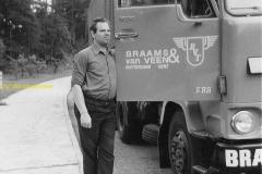 2011-08-10-Peet-1971-braams-en-van-veen