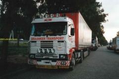 2014-04-14-Scania-113M-braanker