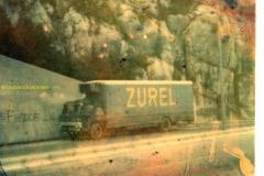 Zurel Ford 1972