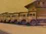 Brenner nostalgie 1