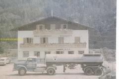 Brenner nostalgie 2