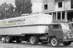 Brenner nostalgie 3
