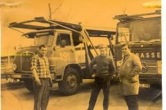 Brenner nostalgie 4