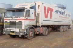 Verkerk 112