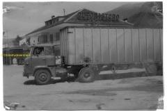 Vola Scania LB 76