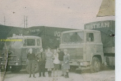 Wetram Feb 70