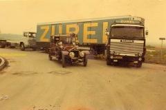 Zurel 141