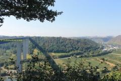 Brenner nostalgie 5