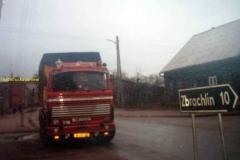2013-12-02-Scania-110-brinksma