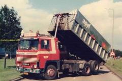 2013-12-02-Scania-141-brinksma