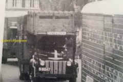 2014-01-05-Ford-brinksma-1951