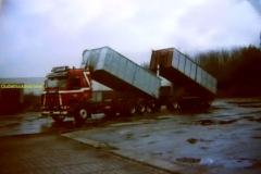 2014-01-05-Scania-brinskma_1