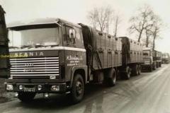 2014-01-05-Scania-brinskma_3