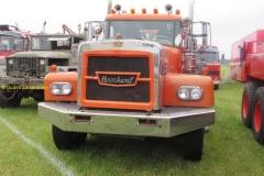 2016-12-04 Brockway truck