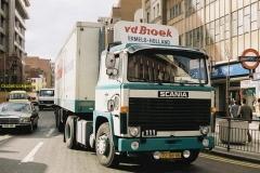 2010-04-25-Scania-111-van-de-Broek-Ermelo-11-04-1978