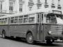 Brossel bussen