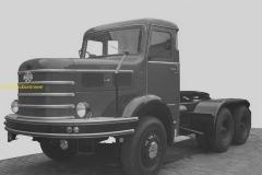 2017-09-09 Brossel truck_1