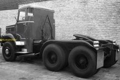 2017-09-09 Brossel truck_2