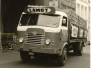 Brossel trucks