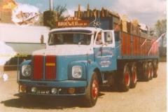 2012-04-07-Scania-de-ketting-brouwer-jutfaas