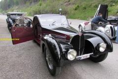 2017-06-29 Bugatti_1
