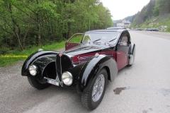 2017-06-29 Bugatti_2