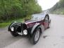 Bugatti personenwagens