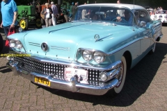 2016-12-17 Buick special 30-06-1958