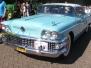 Buick personenwagen