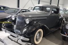 2020-02-06-Buick-46-01-01-1936