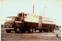 2017-03-12 Scania`s Buitelaar_3