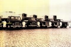 2017-03-12 Scania`s Buitelaar_4