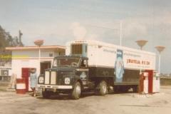 2017-03-18 Scania_3