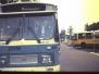 Bus maatschappij DVM