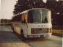 Busmaatschappij Arke