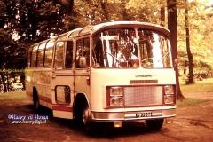2013-10-09 Daf 1974 Gebo tours