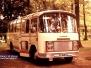 Busmaatschappij GEBO