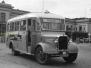 Busmaatschappij GTU