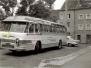 Busmaatschappij Megga
