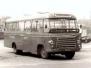 Busmaatschappij Tensen
