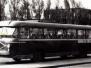 Busmaatschappij VADAH
