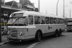 2012-11-02 Daf bus wsm