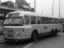 Busmaatschappij WSM