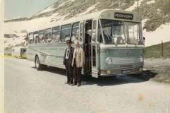 2013-12-05 Leyland Verheul bus ZVTM