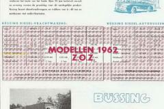 2021-04-16-bussing-folders-1